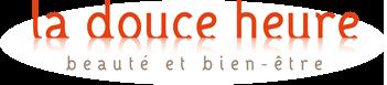 Institut La Douce Heure : relaxation et bien-être à St Sébastien sur Loire