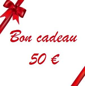 carte cadeau 50 euros institut de beaut la douce heure st s bastien sur loire. Black Bedroom Furniture Sets. Home Design Ideas
