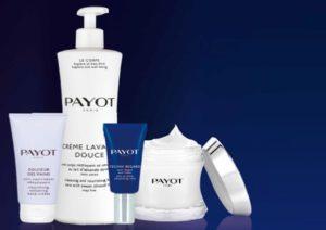 Soldes Janvier 2016 Produits Payot
