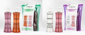 Promo démaquillants Payot