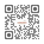 QR code appli mobile Institut La Douce Heure