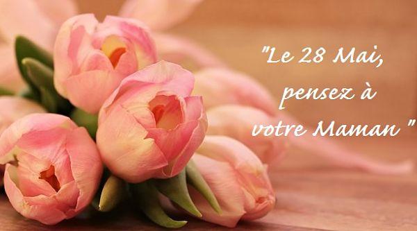 Fêtes des Mères à Nantes