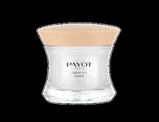 Nouveauté Payot : La bulle de sérénité des peaux stressées