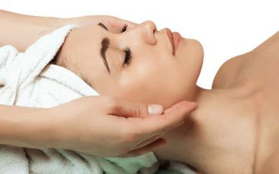 Détoxifiez votre peau avec le soin visage Détox