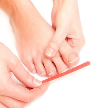 soins des pieds a nantes