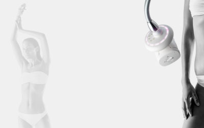 Animation: Venez découvrir les soins LPG